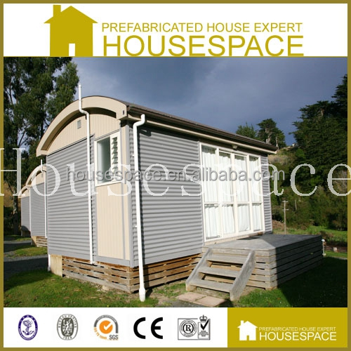 Mobile Polystyrene Panel Waterproof Show Room