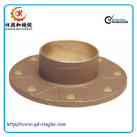High Quality Neck Flanges Dimensions