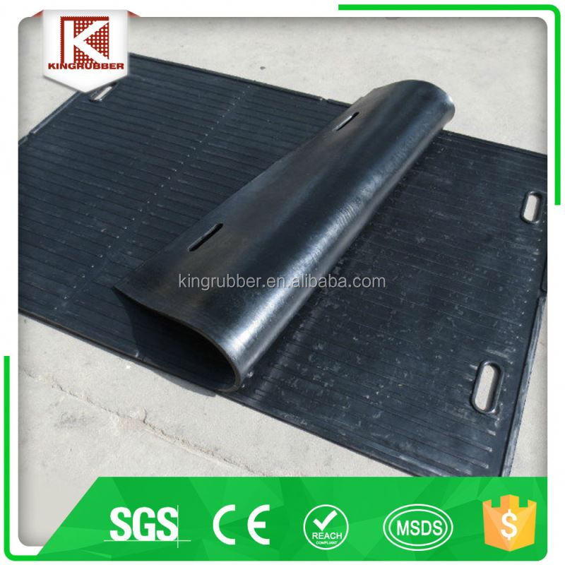 Thick Durable Eva Stable Mat For Horse And Cow Buy Eva