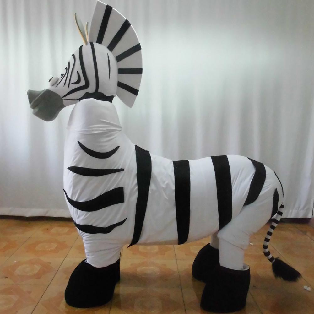 2 Person Zebra Mascot CostumeZebra Horse Mascot Costume For 2 Person Costumes - Buy 2 Person Zebra Mascot Costume2 Person Costumes2 Person Zebra Mascot ... & 2 Person Zebra Mascot CostumeZebra Horse Mascot Costume For 2 ...