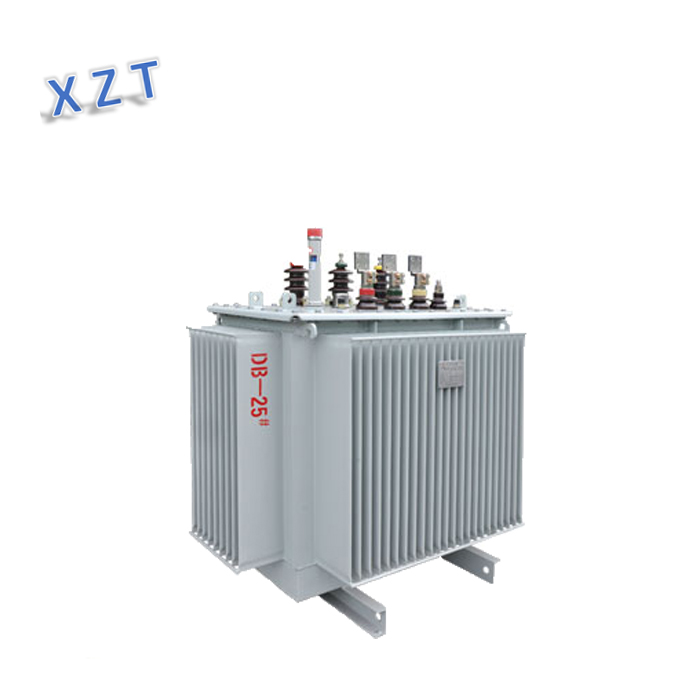 Customize transformers 1500kva 10KV/0.415KV oil immersed three phase electrical power distribution transformer