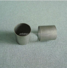 KANGYU HIGH quality Stainless Steel Raschig Ring/Metal random packing