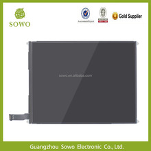 Low Price LCD Display for iPad Mini 2, Touch Screen Repair for iPad