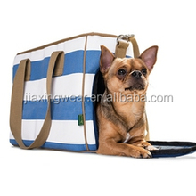 wholesale China factory dog travel bag