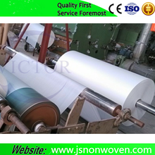 factory sale high quality cheap price 7031 insulation nonwoven fabric For DMD paper