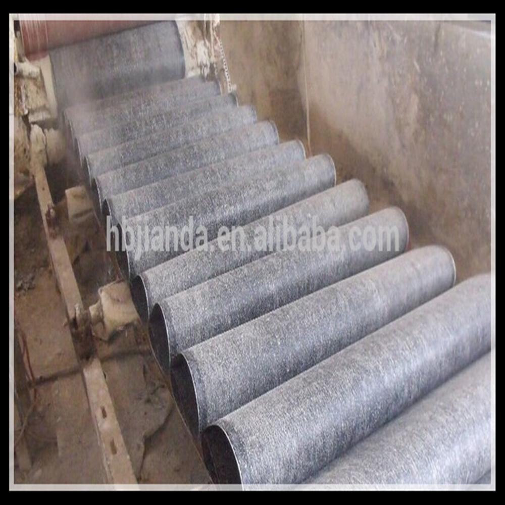 factory sell cheap camel brand asphalt roofing felt paper 1m*10m for Yemen