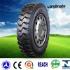 chinese tyre manufacturers looking for dealer in india
