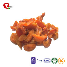 TTN Hot Sale Dried Fruit Price Canned Food Dried Apricot