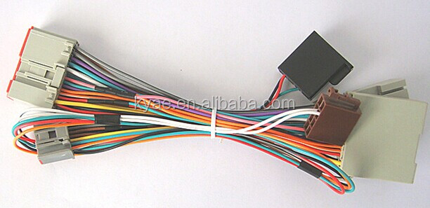 battery tender wire harness battery tender wire harness suppliers battery tender wire harness battery tender wire harness suppliers and manufacturers at alibaba com