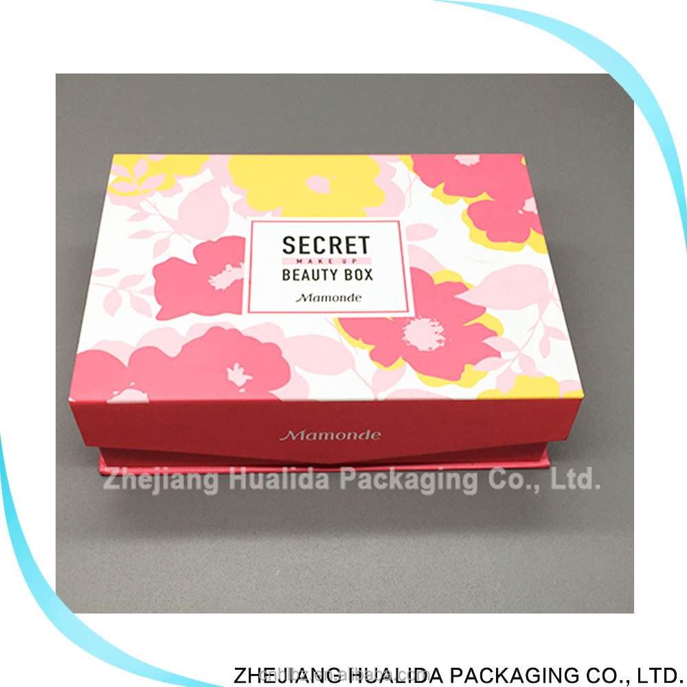 Wholesale China Merchandise Gift Box Foam Insert