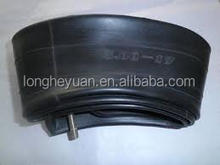 Inner Tube 6.50/7.50-16 for motorcycle