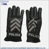 /product-detail/reflective-leather-traffic-gloves-60455183017.html