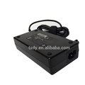 original laptop Adapter for hp19.5V 9.23A 180W TPC-AA501 in stock 681059-001