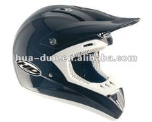 HD Off-Road dot and ece approved racing motorcycle helmet for motorcross bike