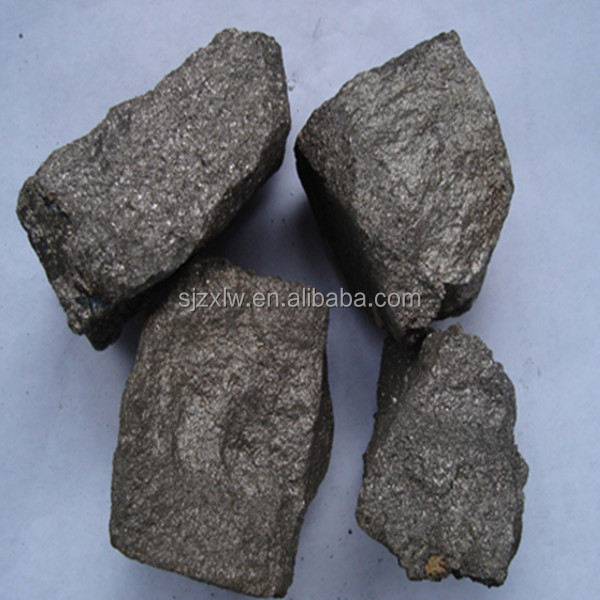 ISO Plant 50-80mm Calcium Carbide for Sale