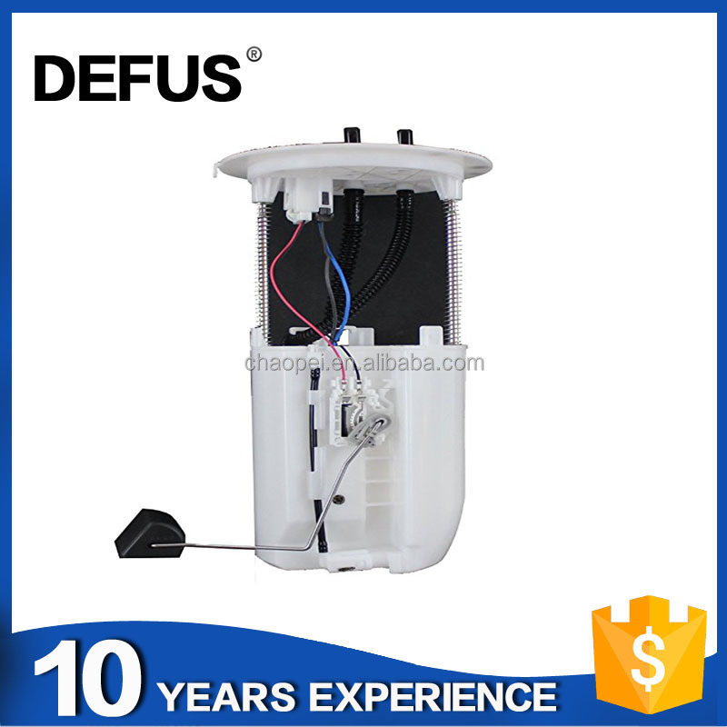 Hot sale car spare parts electric fuel pump assembly 77020-04061 for Toyota TACOMA