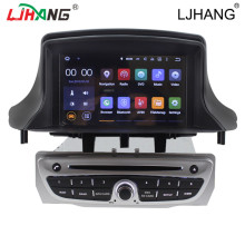 android 5.1 car radio for renault megane3 car multimedia with gps navigation radio multimedia DVD player