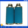 Germany Ultrafilter Precision Filter Element Series by China manufacturer