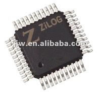 Electronic Components XC68SC302PU20
