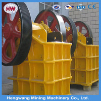 mobile crusher price/jaw crusher price list/crusher jaw
