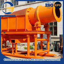 Hot sale oem affordable fair easy removal sand gold separator