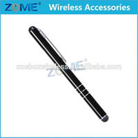 Universal Touch Screen Stylus Pens for iPad Tablet All Mobile Phones