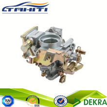13200-79000-1 carburetor for toyota car carburetor used for SUZUKI ST20/30