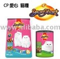 CP Smartheart Cat Food-Adult