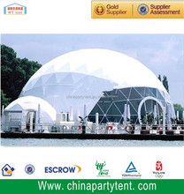 Geodesic dome tent for sale