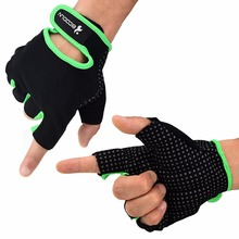 New Product Cheap Neoprene Outdoor Fishing Gloves