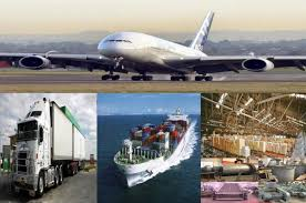Freight Forwarders / Export Import
