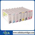 For HP771 ink cartridge for hp z6200 775ml made in China