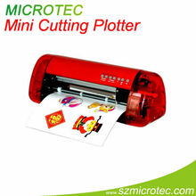 Cutting plotter mini vinyl cutter plotter with servo motor for cutting vinly china