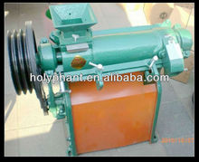 2013 hot sale small coffee bean sheller/dehuller/husker/shelling/dehulling machine +86 15038228936