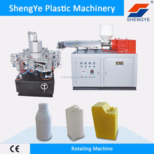 Newest design china factory direct sale low price coffee capsule filling machine SY-R-65-8