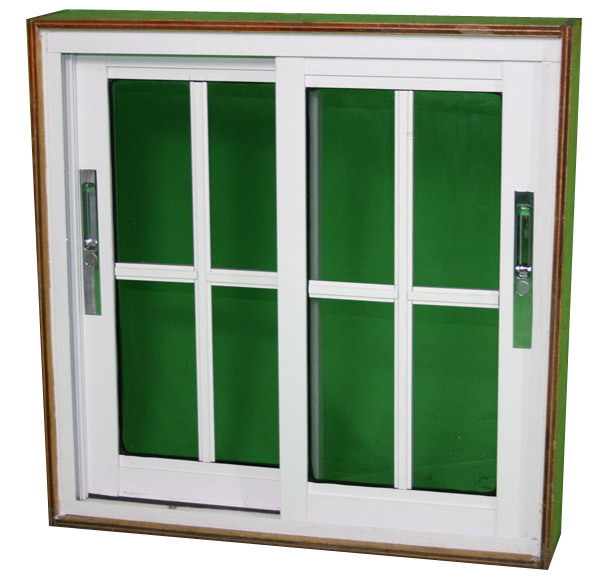 Grids Upvc Windows And Doors Buy Favorable Price Of Upvc Sliding