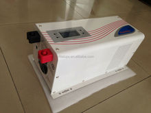 pure sine wave Off grid Power star low frequency power inverter 1000w-6000w 24v