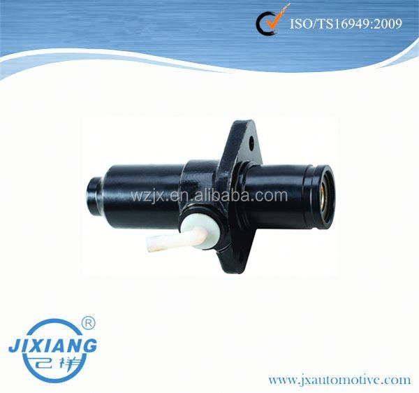 Top quality heavy truck clutch master cylinders