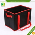 eco friendly Foldable Storage Box, Multi-Function outdoor storage bag