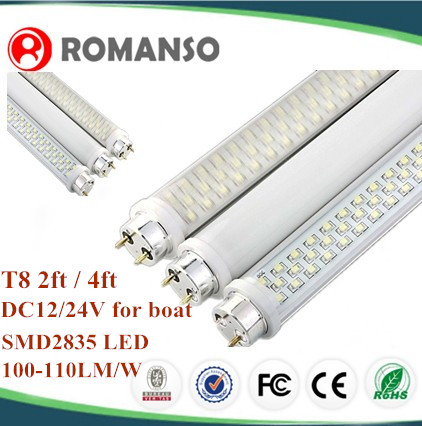 cfl lamp 24v ac t8 recessed fluorescent luminaire lighting fixture tube light t8 12000k