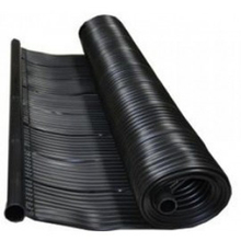 Good quality clear pvc hose EPDM PVC Swimming Pool Solar Heating Mat Collector