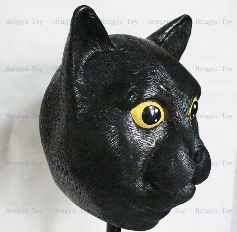 Katze Kostüme Erwachsene Größe