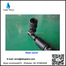Geological Drilling Tools/ Water swivel used in Geological Exploration