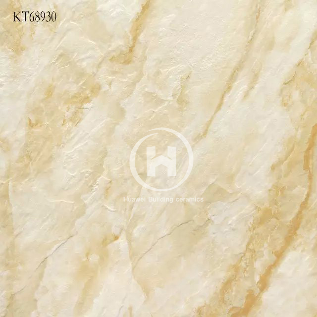 floor tile price dubai / abm 600x600mm rustic tile porcelain floor tile / abm 600x600mm rustic tile floor tile designs