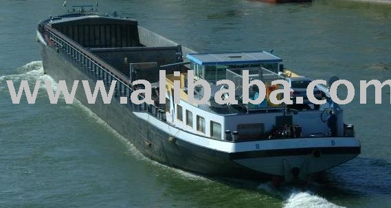 Barge