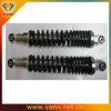 Simson shock absorbers Enduro Tuning S51 S50 S70 scooter motorcycle shock absorb