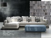 2014 Fashionable top sale modern furniture maquina+de+lavar+sofa+a+seco D-45