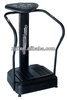 Crazy fit massage,vibration plate with CE&ROHS,crazy fit massage manual