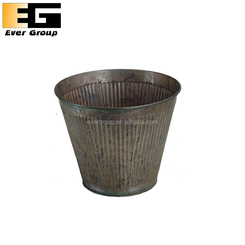 list manufacturers of flower cast iron planters buy flower cast