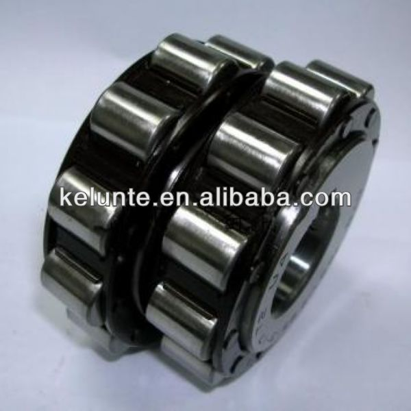 Koyo Make Eccentric Bearing RN204